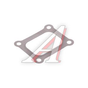 Прокладка ЯМЗ-650.10 турбокомпрессора 650.1118158
