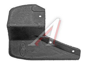 Брызговик ВАЗ-2114-15 передний правый БРТ 2114-8403512, 2114-8403512Р