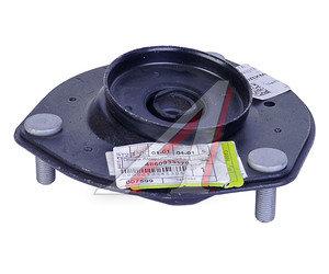 Опора амортизатора TOYOTA Camry переднего OE 48609-33170