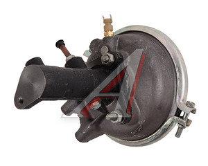 Усилитель вакуумный ГАЗ-3307,3309 в сборе с ГТЦ (АБС) (ОАО ГАЗ) 3309-3510009