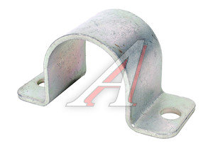 Обойма ГАЗ-3310 Валдай подушки стабилизатора заднего (ОАО ГАЗ) 33104-2916048
