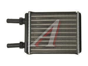 Радиатор отопителя ГАЗ-2410,3110 алюминиевый 3-х рядный 3110-8101060
