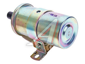 Катушка зажигания М-21412,УАЗ СОАТЭ Б115В-01