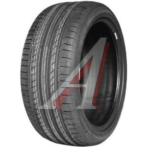 Шина CONTINENTAL Sport Contact 5 275/45 R19 275/45 R19, 354174,