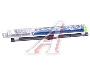 Щетка стеклоочистителя SAAB 9-3 (03-) 580/580мм комплект Silencio Xtrm VALEO 574637, VM437, 12778383