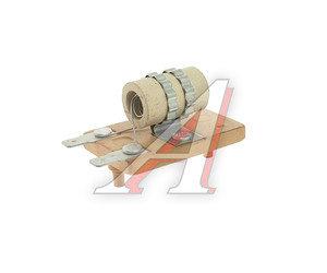 Сопротивление добавочное ВАЗ-2101-07 отопителя СОАТЭ 12.3729