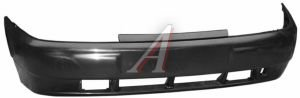 Бампер ВАЗ-2110 передний в сборе Сызрань 2111-2803012-31