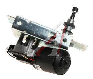 Мотор-редуктор стеклоочистителя МТЗ-82 12V УК 192.090.010