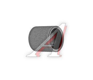 Втулка ВАЗ-2101-08 картера сцепления установочная АвтоВАЗ 2101-1002040, 21010100204000