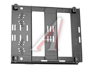 Основание МАЗ АКБ (усилитель дна ящика) ОАО МАЗ 64221-3748108, 642213748108