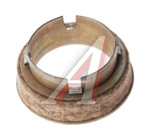 Обойма ЗИЛ-4331,5301 кольца колонки рулевой в сборе АМО ЗИЛ 4331-3444044