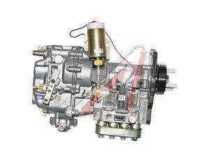 Насос топливный МАЗ-4370,ЗИЛ-5301 высокого давления дв.Д-245.9Е1 ЯЗДА № 773.1111005-05Э, 773.1111005-05-Э