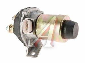 Выключатель массы дистанционный КАМАЗ 1410-3737, ВК-860