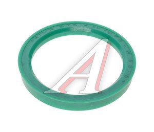 Адаптер диска колесного 73.1х58.6 73,1х58,6