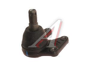 Опора шаровая KIA Sportage (99-) нижняя левая/правая MANDO TS0K01134510B, 0K011-34510B