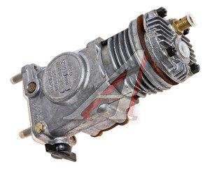 Компрессор ЗИЛ-5301,ГАЗ-33081,3310 (1-цилиндровый),МТЗ-1221,1523 (Д-260) 144л/мин с рычагом БЗА № А 29.05.000-БЗА, А29.05.000