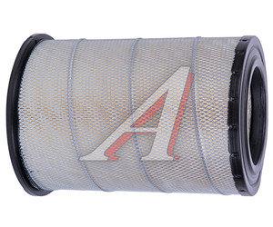 Фильтр воздушный SCANIA 4,P,R series MFILTER A849, P787610, 1872151