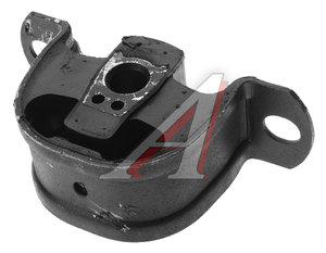 Подушка ВАЗ-2110 опоры двигателя задней БРТ 2110-1001286, 2110-1001286Р
