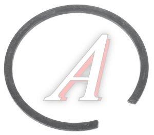 Кольцо МАЗ стопорное штанги реактивной (под ШС-50) 1Б75 ОАО МАЗ 400468