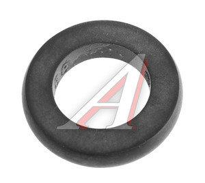 Кольцо ВАЗ-2101,05 РТЦ; ВАЗ-2108 ГТЦ уплотнительное d=21 БРТ 2101-3502051-01, 21013050205101