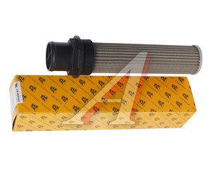 Фильтр гидравлический JCB 3CX,4CX OE 32/920300, SH77095