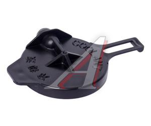 Крышка радиатора TOYOTA Corolla (ZZE120) OE 16471-23010, 16471-0J010