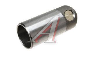 Толкатель клапана ЯМЗ-650.10 АВТОДИЗЕЛЬ 650.1007180