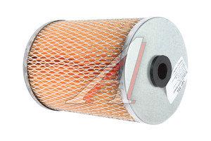 Элемент фильтрующий ЯМЗ топливный тонкой очистки ЕВРО-2,3 TSN 840-1117035, эфт 554, 840.1117035-01
