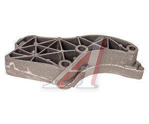 Кронштейн ВАЗ-21902 двигателя задний Самара 21902-1001032, 21902100103200, 21902-1001032-00