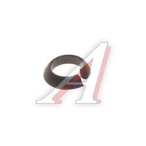 Шайба конус-гровер шпильки колеса (22.5х34х8мм) FEBI 01245
