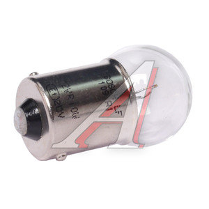 Лампа R10Wх12V BA15s OSRAM 5008