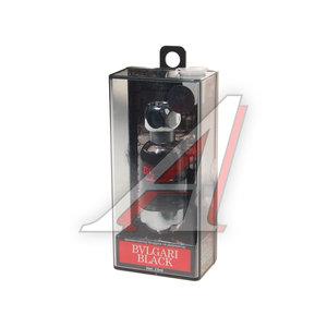 Ароматизатор на дефлектор жидкостный (BVLGARI black) 13мл BOSS Evolution FKVJP EVO-151