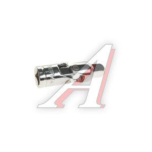 """Переходник ключа карданный 3/8"""" ЭВРИКА ER-92202,"""