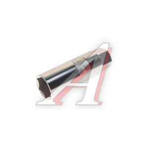 Бита для разборки стойки амортизатора 21мм MERCEDES (W203) CHRYSLER VW AUDI FORD ROCK FORCE RF-1022-21