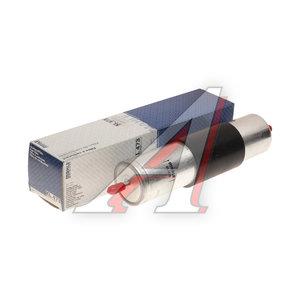 Фильтр топливный BMW X5 (E53) (TDI) MAHLE KL473, 16126765756