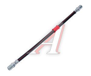 Шланг тормозной ЗИЛ-5301 задний L=350мм FENOX 5301-3506085, PH212077C3