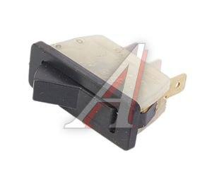 Выключатель ВАЗ-2101-06 отопителя ЛЭТЗ ВК 408, 2105-3709608