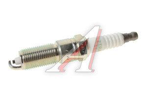 Свеча зажигания GAZ / CHRYSLER NGK 5444, LZTR4A11