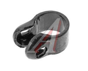 Хомут ГАЗ-2410,31029 тяги рулевой (ОАО ГАЗ) 20-3003078-20, 20-3003078-Б