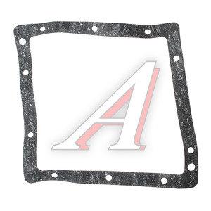 Прокладка ЯМЗ крышки делителя верхней РД 238-1722014