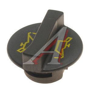 Крышка горловины масляной ГАЗ-3302 дв.CUMMINS ISF 2.8 MOVELEX 5255310