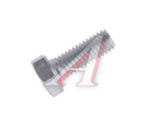 Болт М6х1.0х16 ВАЗ-2101 успокоителя цепи короткий 10902221