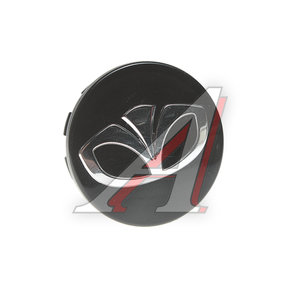 Вставка диска колесного CHEVROLET Cruze OE 96682159