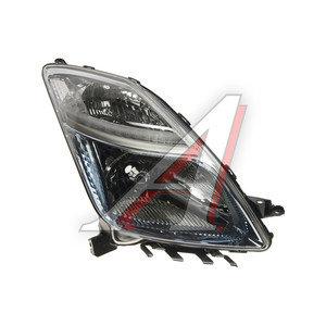 Фара TOYOTA Prius (06-) правая (под корректор) TYC 20-B185-05-2B, 212-11G7R-LD-EM, 81130-47181
