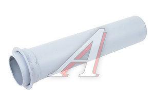 Труба приемная глушителя КАМАЗ левая задняя (ОАО КАМАЗ) 5320-1203051