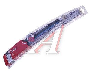 Щетка стеклоочистителя 432мм SLIDER WEEN 100-4017
