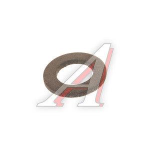 Кольцо уплотнительное TOYOTA Avensis,Camry,Corolla,Yaris сливной пробки AJUSA 00246100, 473.500, 90080-43037
