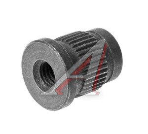Втулка ВАЗ-2110 колонки рулевой стопорная АвтоВАЗ 2110-3403062, 21100340306200