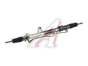 Рейка рулевая KIA Sorento (02-) (с ГУР) MANDO TS577103E020, 57710-3E020