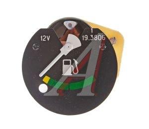 Указатель топлива ВАЗ-2107 АВТОПРИБОР 19.3806, 19.3806010, 2107-3806020